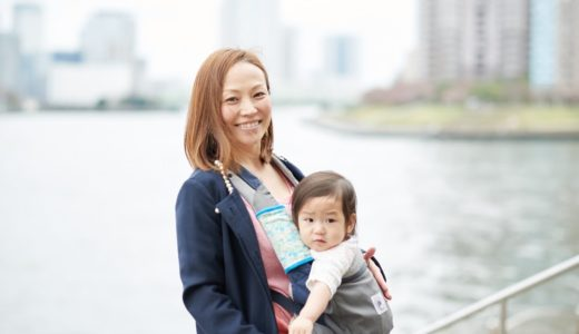 子育てしながらフリーランス。そこで生じた疑問が協会設立のきっかけに。フリーランス協会代表理事・平田麻莉さんインタビュー