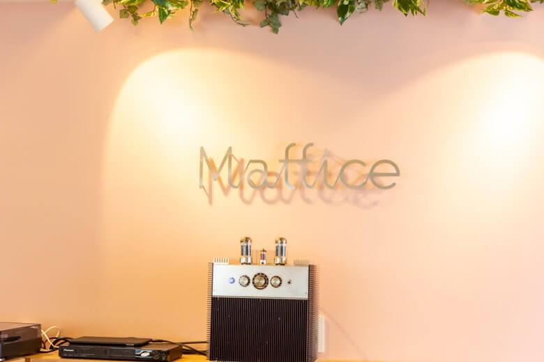 Maffice