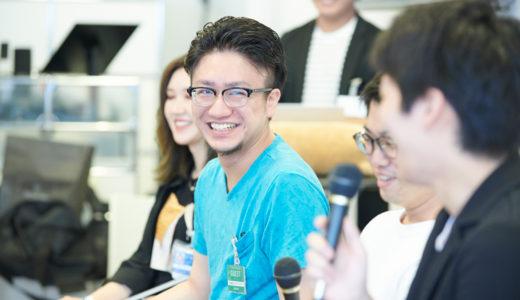 『東京フリーランス』×『FREENANCE』コラボイベントを開催。 普段は聞けない〝フリーランスのお金のリアル〟を大公開!