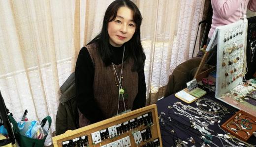 【三足のわらじ】大阪のフリーライターが副業の枝を広げるその理由とは?