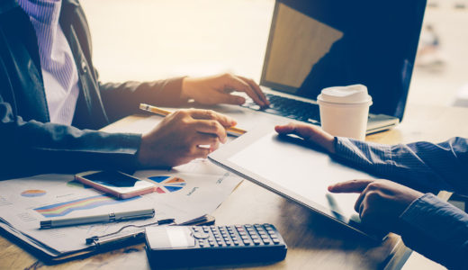 中小企業デジタル化応援隊事業とは?デジタル化に悩む中小企業とフリーランスエンジニアのマッチングを支援