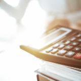 国税 地方税 猶予制度