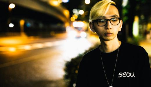 愛しても届かない。「HIPHOP」と「日本語ラップ」と ― 移民ラッパーMoment Joonの現在